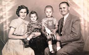 Ma 70 éves Kállay Bori, Vitray Tamás csodaszép felesége