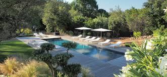 chicvillas location de villas de luxe