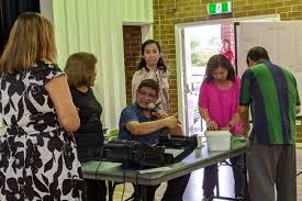 PCC-NSW's Bushfire Assistance Appeal reaches $4,995 - Bayanihan