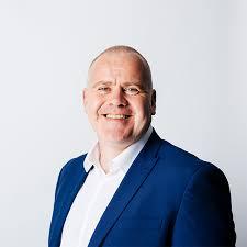 Jon Smith | Marketing Director | Autocab