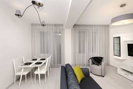 What Curtains Go With White Walls Home Decor Bliss