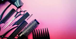 hair salon in boise idaho