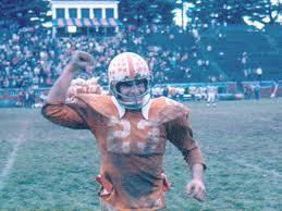 HISTORY WITH HAYES: Litton was a key component for J.I. Burton in 1972 |  Bristol Sports News | heraldcourier.com