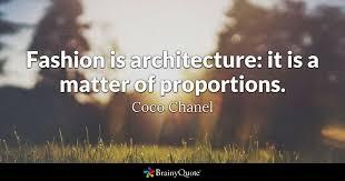 top design quotes brainyquote