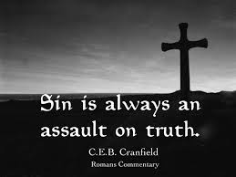 Image result for assault on truth