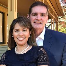 Your 90-Day Launchpad with Jim and Jackie Morey - Ivy Butler's Virtual Book  Launch Party   Facebook