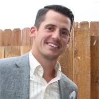 Dustin Kennedy - Digital Product Manager - M&T Bank | LinkedIn