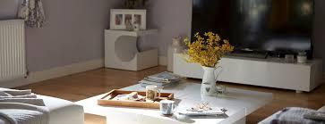home insurance nfu mutual
