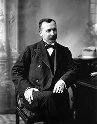 P.J. Smith | The Canadian Encyclopedia