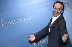 Benigni a Sanremo 2020 ? Ecco cosa ha detto - Spettacolo Periodico ...