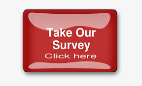 Survey-button - Click Here For Survey - Free Transparent PNG ...