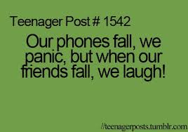 best friend quotes friends quotes and humor