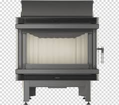 fireplace insert power chimney energy