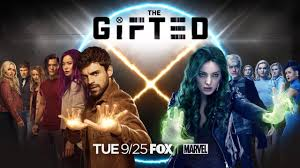 the gifted season 2 the mutant