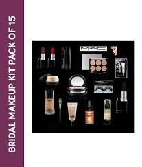 makeup kit mac saubhaya makeup