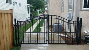Wrought Iron Fences Barrk Art