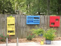 16 Unique Indoor And Outdoor Hanging Planter Ideas Garden Lovers Club