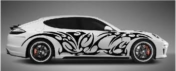 Electronics Cars Fashion Collectibles Coupons And More Ebay Car Graphics Decals Car Decals Car
