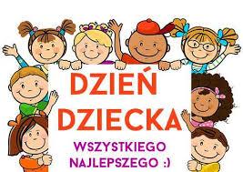 Dzień Dziecka w Kowali - MGBP w Poniatowej