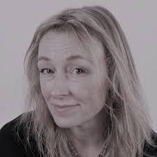 Eve Smith Author - Home | Facebook