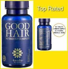 hair skin nails vitamins good hair for