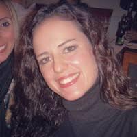 "10+ ""Adriana Beck"" profiles | LinkedIn"
