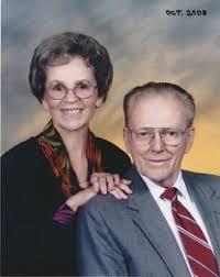 Elsie Peterson 1922 - 2020 - Obituary