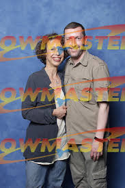 Colette Hiller LFCC15 Sun6.JPG | Showmasters Photo Shoot Library