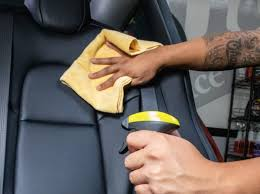 15 best car leather cleaner in 2020