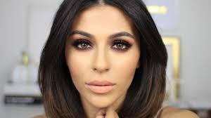 eye makeup for brown eyes and um skin
