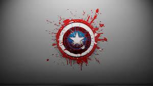 capn america wallpapers