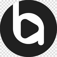 Free Download Headphones Beats Electronics Logo Decal Beats Music Sticker Beats By Dr Dre Beats Pill Beats Wireless Transparent Background Png Clipart Hiclipart