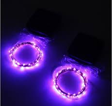 magicnight solar mini teeny tiny lights