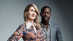 Actors on Actors: Laura Dern & Sterling K. Brown (Full ...