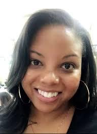 Meet ONA Local: Tasha Stewart – Online News Association