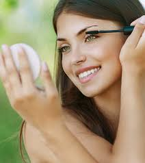 natural makeup s in india