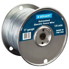 Shop Electric Fencing Supplies From Top Brands True Value
