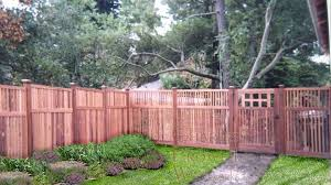 404 File Not Found Cheap Garden Fencing Backyard Fences Diy Fence