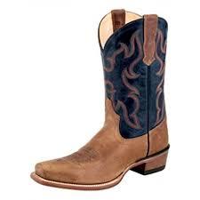 the dallas cowboy trailsaddles