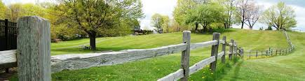 Maine Fence Company Picket Baluster Board Rail Solid Semi Private And Lattice Arbors Pergolas Gates Planters Bird Houses Posts Bufftech Brattleworks Alumi Guard New England Arbors Rustic Natural Fence Nantucket Post
