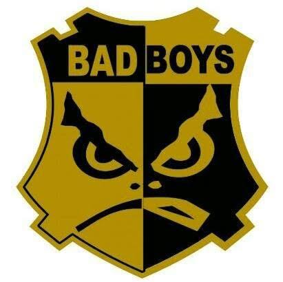 [ESC] BAD BOYS C.F Images?q=tbn%3AANd9GcR8Dd0L1TX1Rf2ue7K6YapKAK5xNLp9pxArBA&usqp=CAU