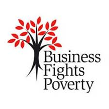 "Biz Fights Poverty on Twitter: """"There is much more than ""reporting"" on how  companies and investors can collaborate to embed purpose into business,""  says Vittorio Cerulli, Challenge Director, Business Fights Poverty Read"