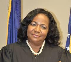 Judge Pamela Taylor Johnson   Alumni and Constituency Relations
