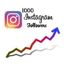 Free Instagram Followers Hack - State Authority Vocations