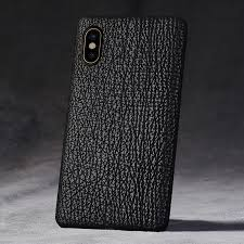 apple iphone x xs max xr back case