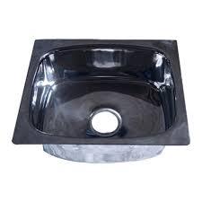 sink manufacturers