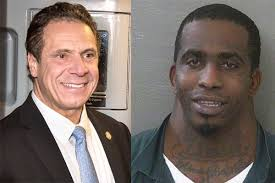 new york to release nearly 900 inmates
