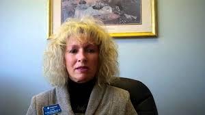 Prudential Fox & Roach, Realtors, Blue Bell - Elise West Greenberg - YouTube