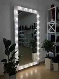 floor mirror kylie jenner houses