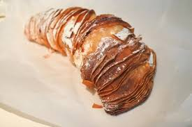 Bakery] Patisserie Alati-Caserta ...